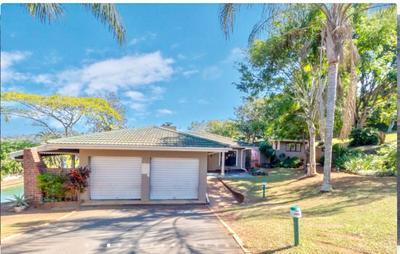 Property For Sale in Westville, Westville