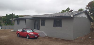 Property For Rent in Savanna Park, Pinetown