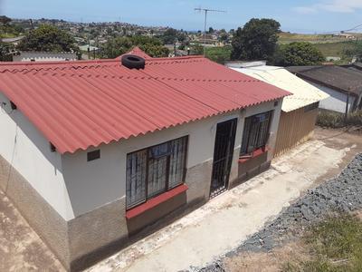 Property For Sale in Ntuzuma G, Ntuzuma