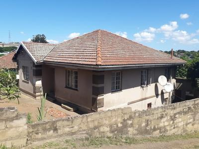 Property For Sale in Avoca Hills, Durban