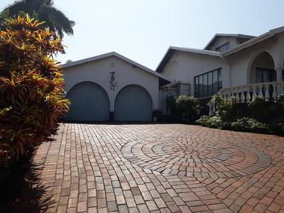 Property For Sale in Isipingo, Durban