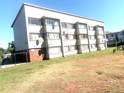 Property For Rent in Sea View, Durban