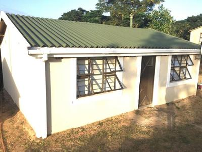 Property For Sale in Kwa-Mashu L, Kwa-Mashu