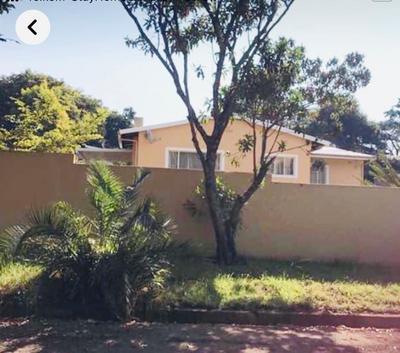 Property For Sale in Prestbury, Pietermaritzburg