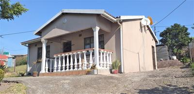 Property For Sale in Nagina, Pinetown