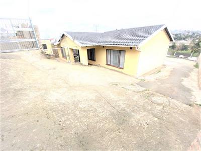 Property For Sale in Umlazi P, Umlazi
