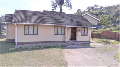 Property For Rent in Kwandengezi, Kwandengezi