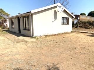 Property For Sale in Umlazi F, Umlazi