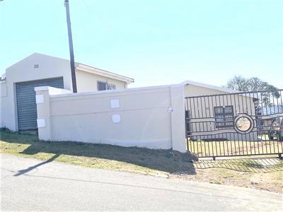 Property For Sale in Umlazi U, Umlazi