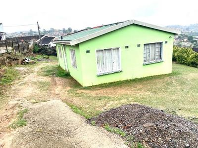 Property For Sale in Umlazi Aa, Umlazi