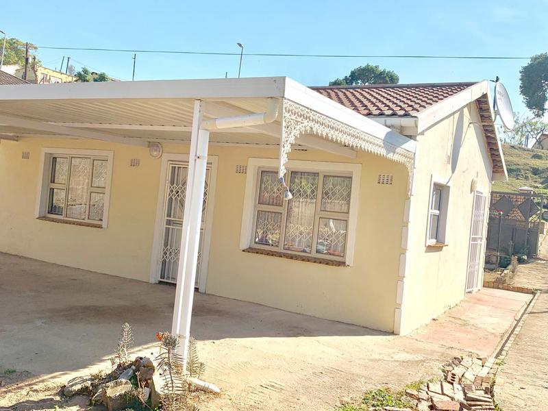 Property For Sale in Umlazi Z, Umlazi 2