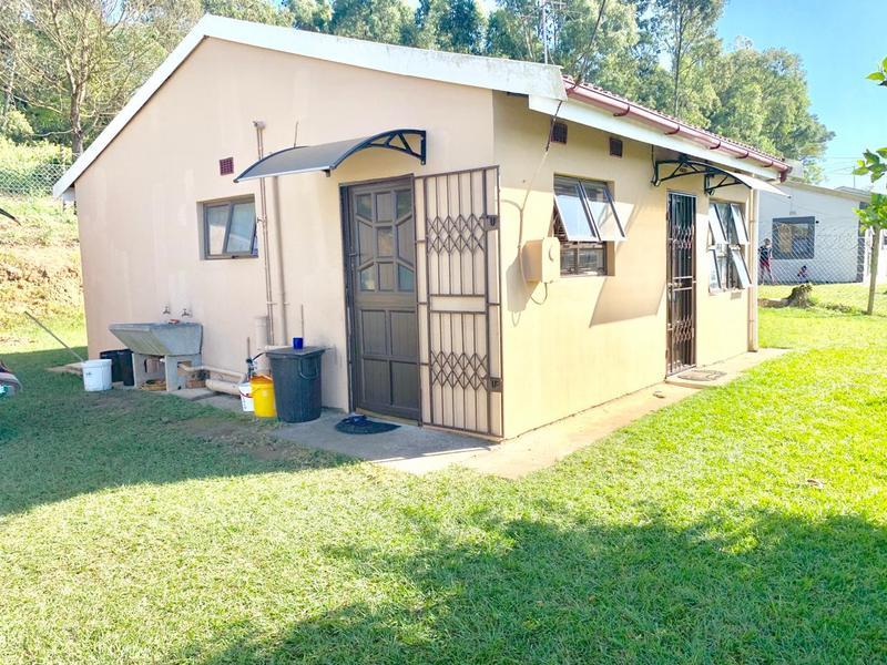 Property For Sale in Inanda Glebe, Inanda 8