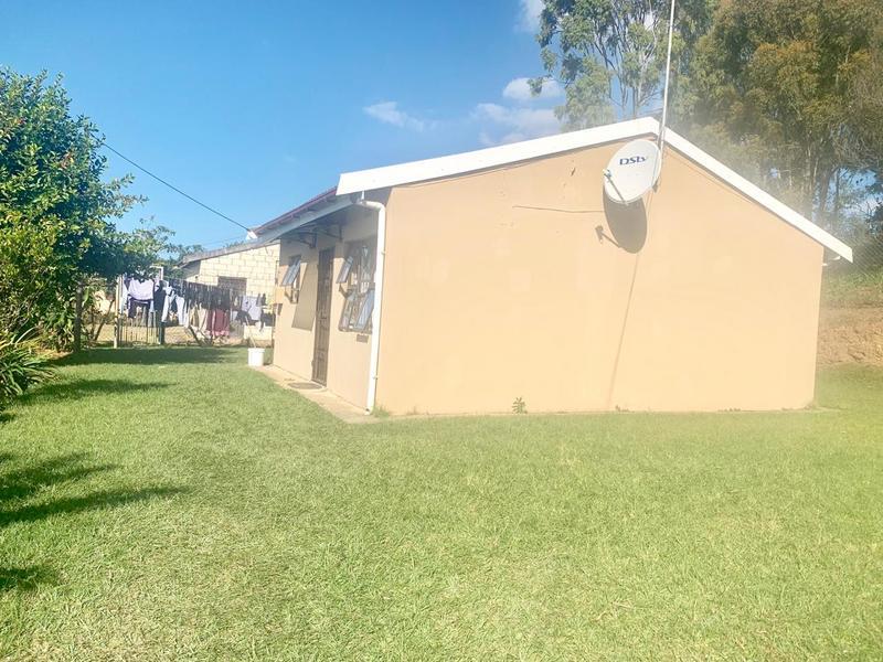 Property For Sale in Inanda Glebe, Inanda 9