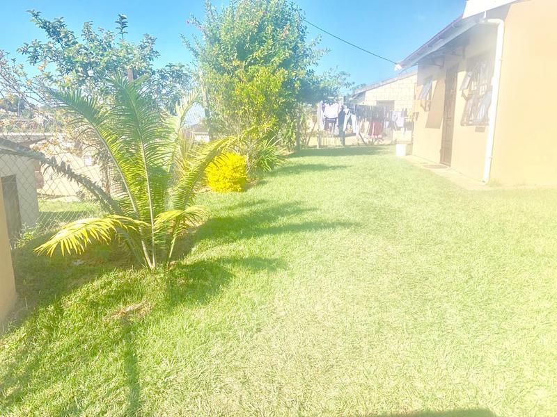 Property For Sale in Inanda Glebe, Inanda 11