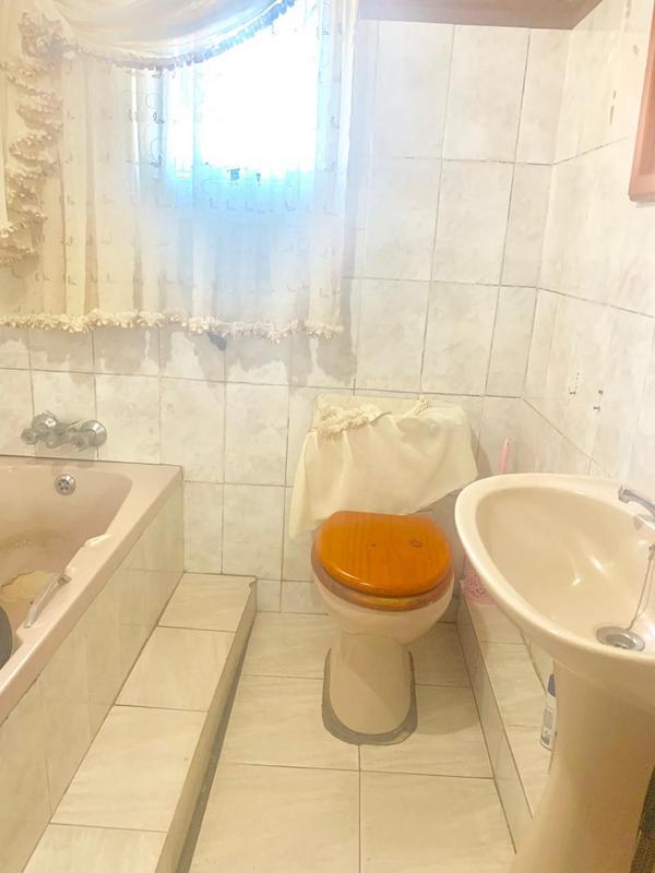 Property For Sale in Ntuzuma E, Ntuzuma 7