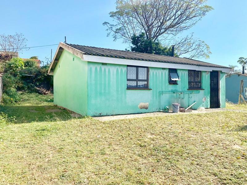 Property For Sale in Ntuzuma E, Ntuzuma 6