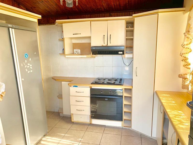 Property For Sale in Ntuzuma E, Ntuzuma 4