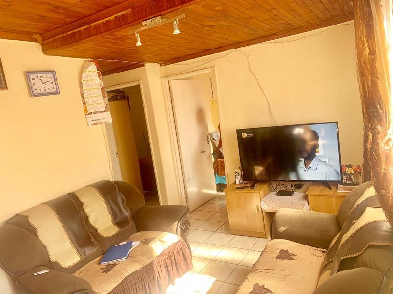 Property For Sale in Umlazi Y, Umlazi 5