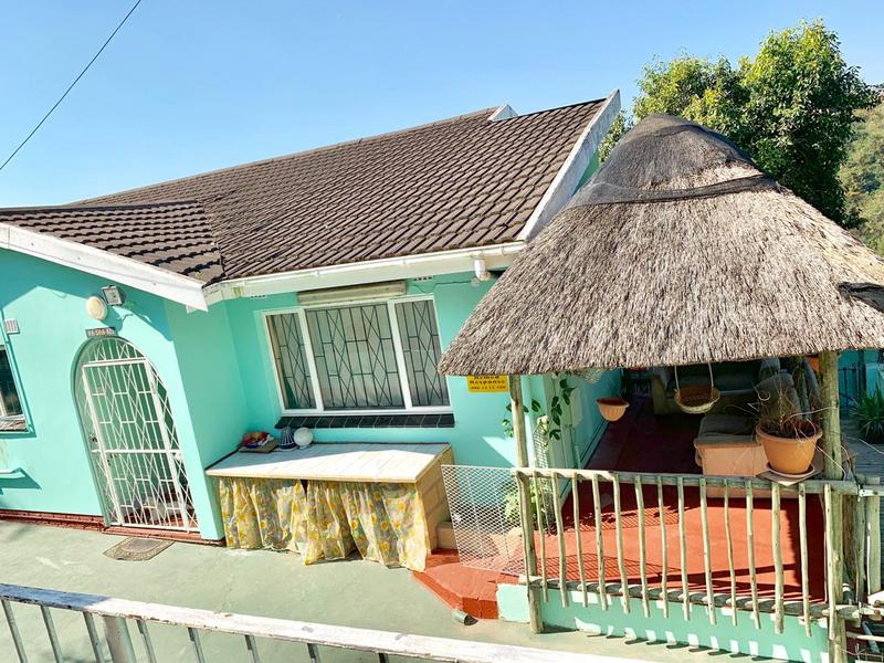 Property For Sale in Reservoir Hills, Durban 13