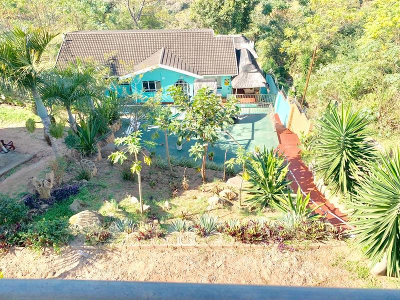 Property For Sale in Reservoir Hills, Durban 2