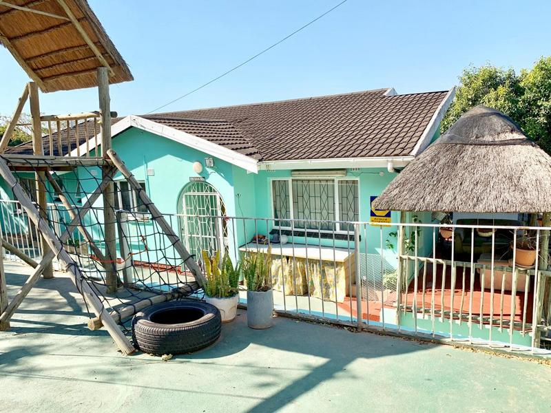 Property For Sale in Reservoir Hills, Durban 16