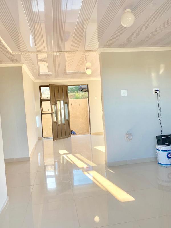 Property For Sale in Inanda Glebe, Inanda 6