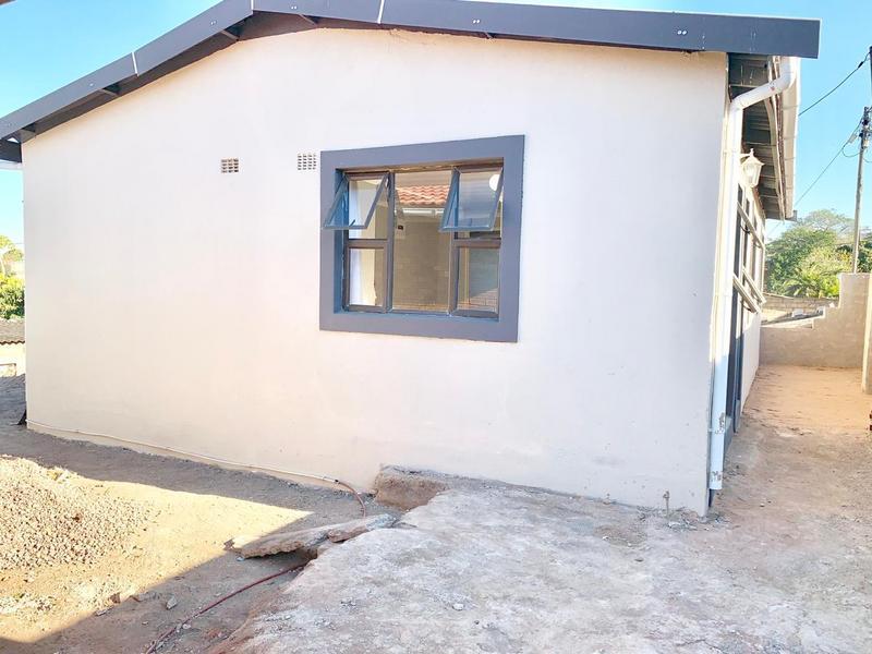 Property For Sale in Inanda Glebe, Inanda 2