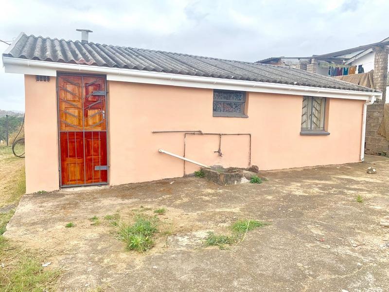 Property For Sale in Umlazi A, Umlazi 4