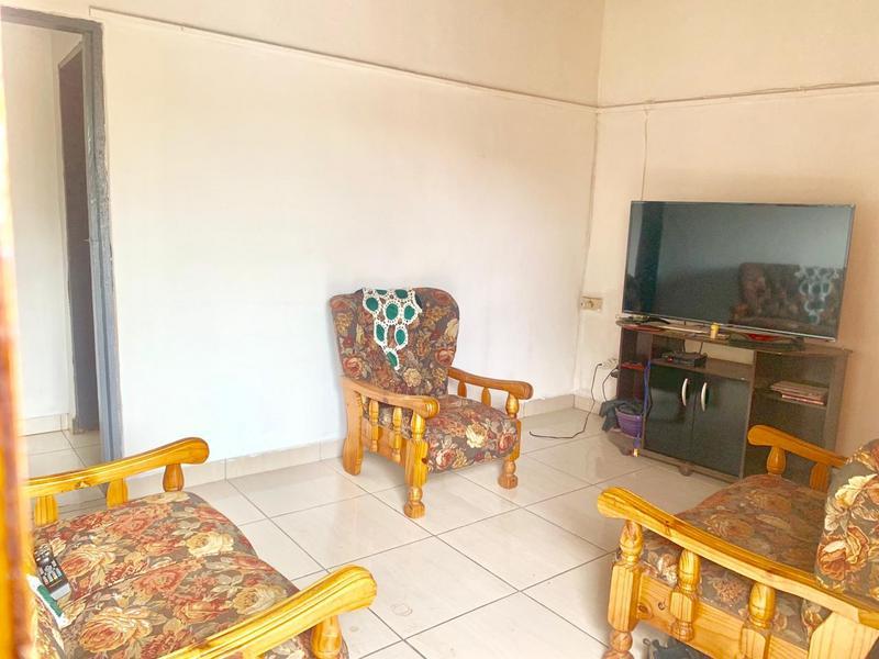 Property For Sale in Umlazi A, Umlazi 3
