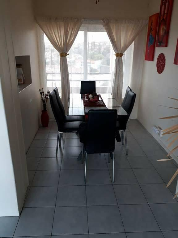 Property For Rent in Montclair, Durban 2