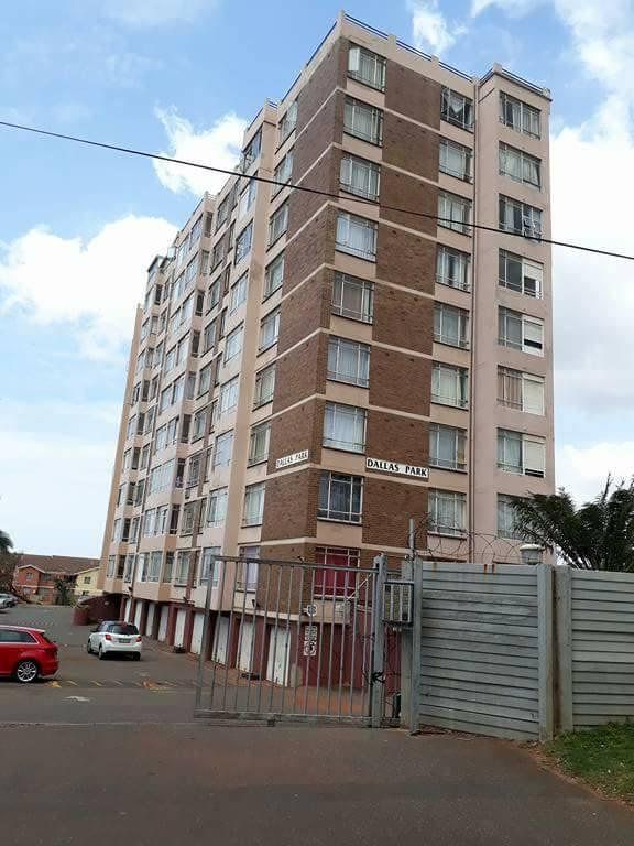 Property For Rent in Montclair, Durban 1