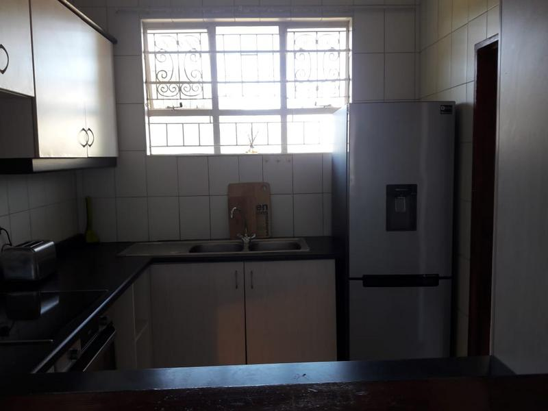 Property For Sale in Glenwood, Durban 3