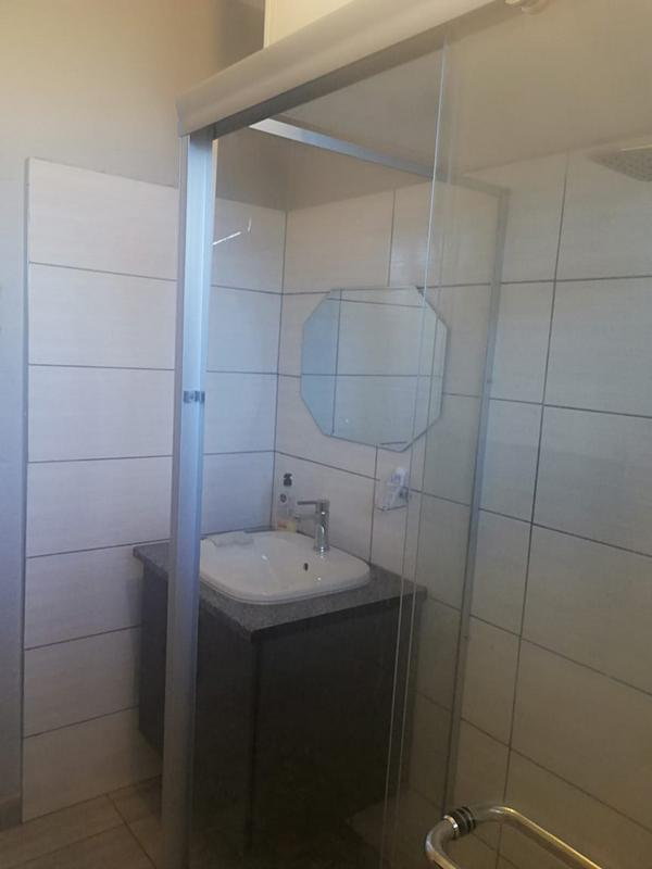 Property For Sale in Glenwood, Durban 6