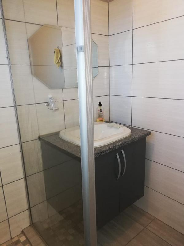 Property For Sale in Glenwood, Durban 7