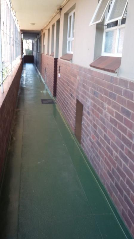 Property For Sale in Glenwood, Durban 18