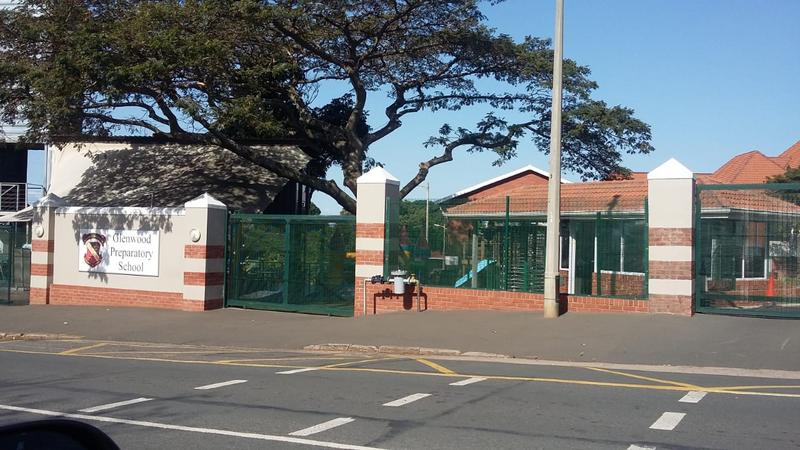 Property For Sale in Glenwood, Durban 19