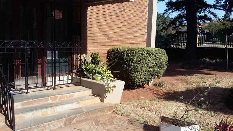 Property For Sale in Glenwood, Durban 22