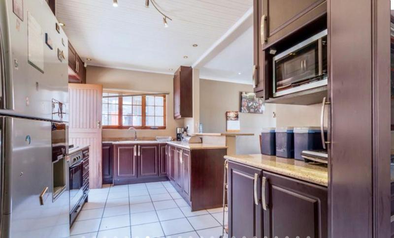 Property For Sale in Westville, Westville 3