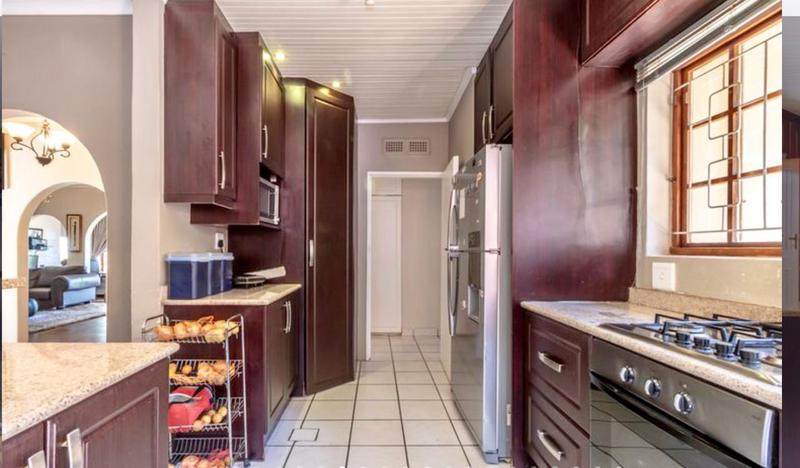 Property For Sale in Westville, Westville 4
