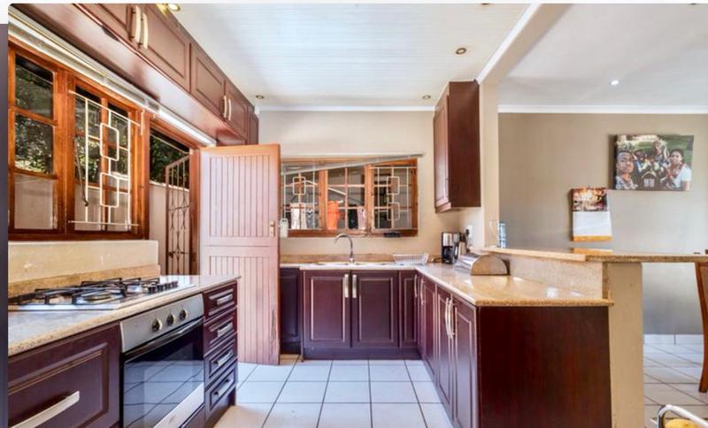 Property For Sale in Westville, Westville 5