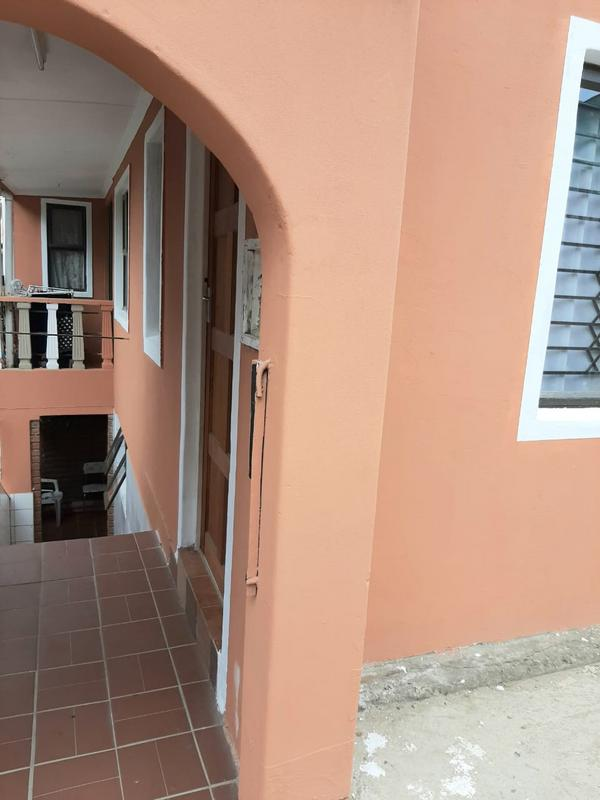Property For Sale in Newlands East, Newlands 16