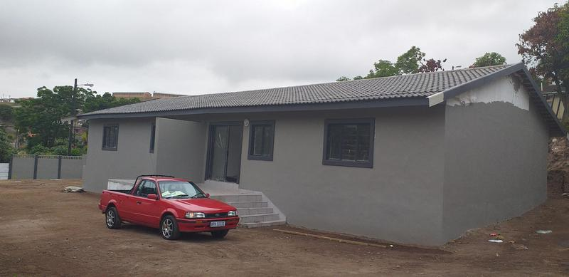 Property For Rent in Savanna Park, Pinetown 1
