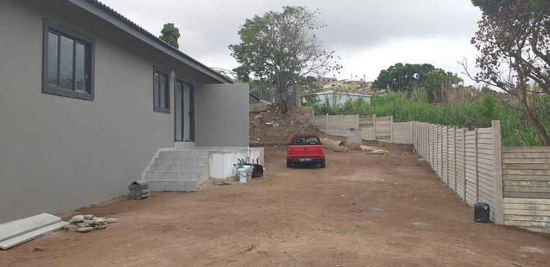 Property For Rent in Savanna Park, Pinetown 2