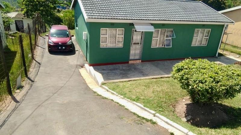 Property For Sale in Kwandengezi, Kwandengezi 1