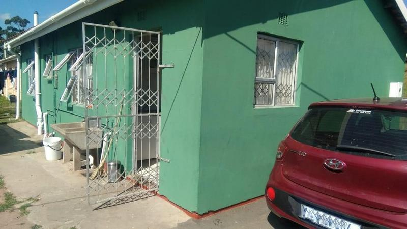 Property For Sale in Kwandengezi, Kwandengezi 2