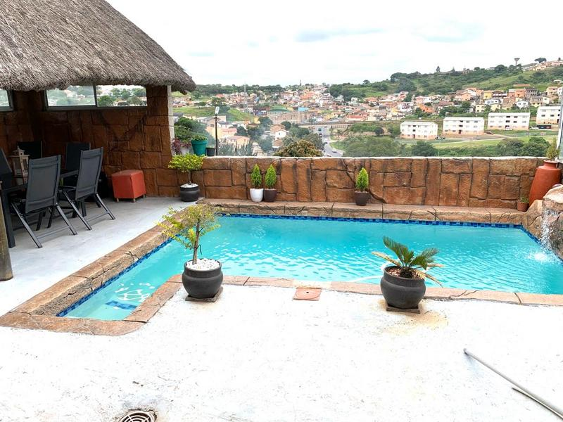 Property For Sale in Chatsworth, Chatsworth 12