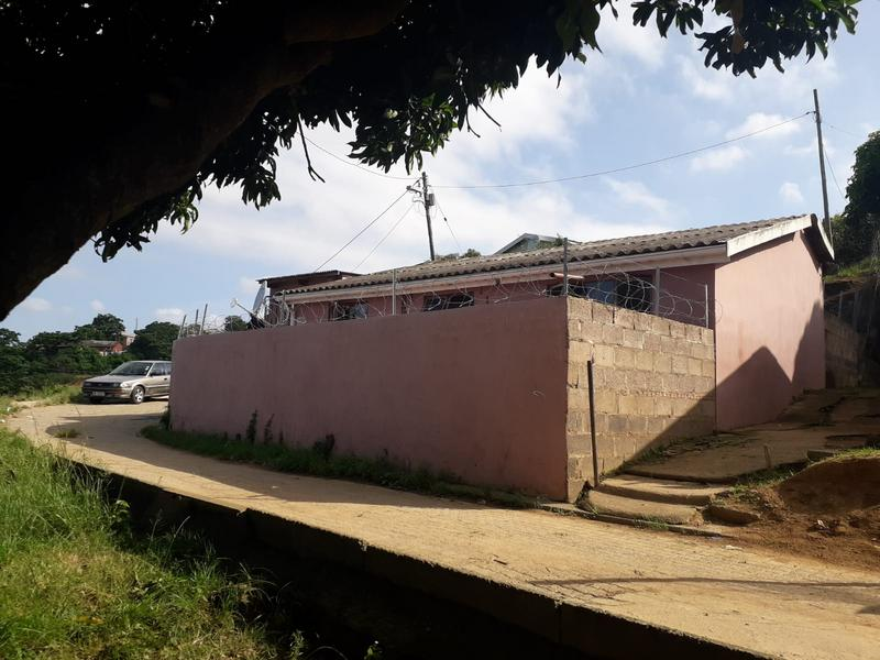 Property For Sale in Kwadabeka A, Kwadabeka 1