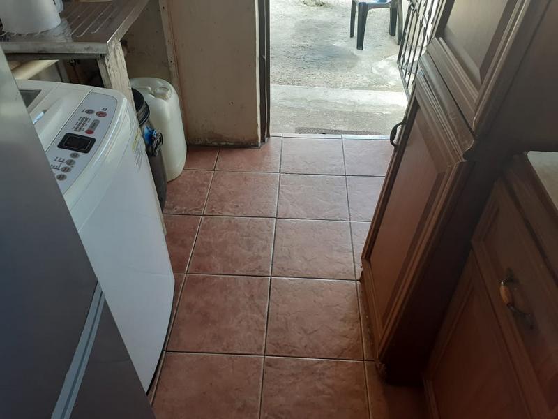 Property For Sale in Ntuzuma G, Ntuzuma 4