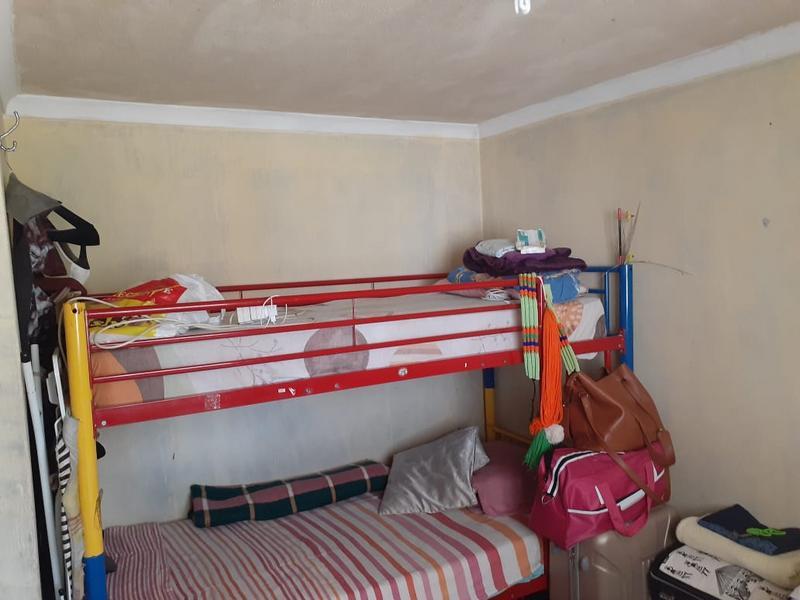Property For Sale in Ntuzuma G, Ntuzuma 7