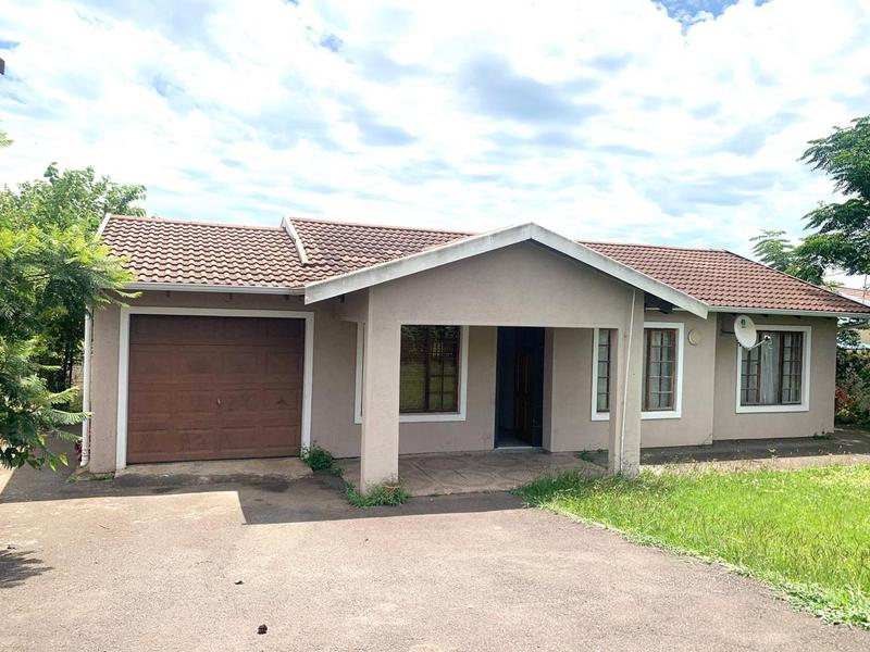 Property For Sale in Cleland, Pietermaritzburg 1